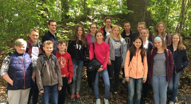 Gruppe_Klettern